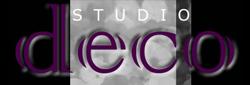 Studio Deco De Blesse